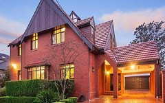 12 South Street, Strathfield NSW