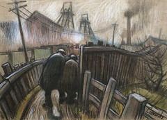 norman_cornish5
