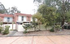 32/10 Albert Street, Ourimbah NSW