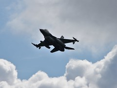 DSC_3698 (sauliusjulius) Tags: eysa portuguese air force fap lockheed f16a f16 15110 15103 armee de lair francaise france dassault mirage 2000 2ed 62 2mh 67 01002 fighter squadron storks escadron chasse cigognes ec 12 luxeuil base lfsx arienne 116 saintsauveur ba 14l baltic policing bap iauliai sqq zokniai