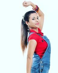 Bollywood Actress SALIYA Hot Photos Set-1 (9)