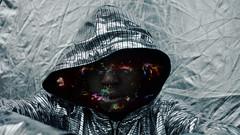 Nightgeist Music Video (Vasilisa Forbes) Tags: nightgeist music video still gasa kenny ursa black magic vfx