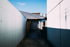 Alexandria, 2016. (Albion Harrison-Naish) Tags: alexandria sydney newsouthwales nsw australia sydneystreetphotography streetphotogoraphy street olympus olympusem5 em5 lumixg20f17ii