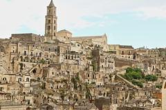 semplicemente ...matera (zuroccu) Tags: citta passato medievale basilicata