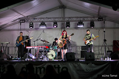 Nathalie @inDipendenza Sonora, 27 agosto 2016 (inDipSonora) Tags: indipsonora nathalie oderzo camino musica festival live lino tamai indipendenzasonora treviso