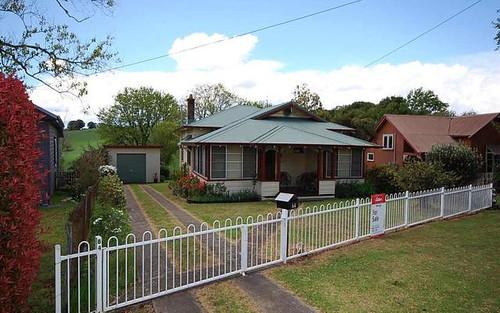Dorrigo NSW