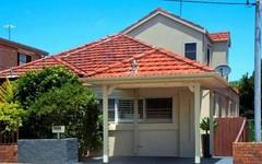 17 Boyce Road, Maroubra NSW