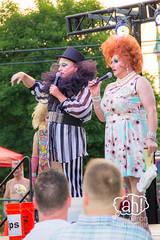 Possum Show 2016-20 (HuffDaddyATL) Tags: eastpoint possum show bad drag fundraiser homeless gay youth