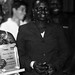 "• <a style=""font-size:0.8em;"" href=""http://www.flickr.com/photos/51128861@N03/8076485120/"" target=""_blank"">View on Flickr</a>"