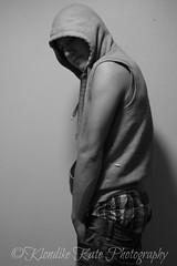 Eminem Style