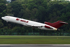 K-Mile Air (8K/KMI) / 727-247Adv(F) / HS-SCJ / 10-14-2012 / SIN (Mohit Purswani) Tags: canon photography singapore aviation sin 7d planes boeing changi departure takeoff 100400mm changiairport freighter 727 planespotting kmi singaporechangiairport boeing727 722 wsss 8k commercialaviation cargoaircraft 100400l cargoplane 727200 civilaviation airfreight canonphotography aircargo 727200f aviationphotography jetphotosnet jetphotos singaporechangi 727f 722f boeingcorporation transmileairservices boeing727200 727200adv boeing727200f kmile 100400llens canon7d narrowbody 727200advf 7dphotography canon7dphotography heavydeparture kmileair heavytakeoff narrowbodyaircraft 727freighter hsscj transmileairservicesgroup ahkgapworldwide