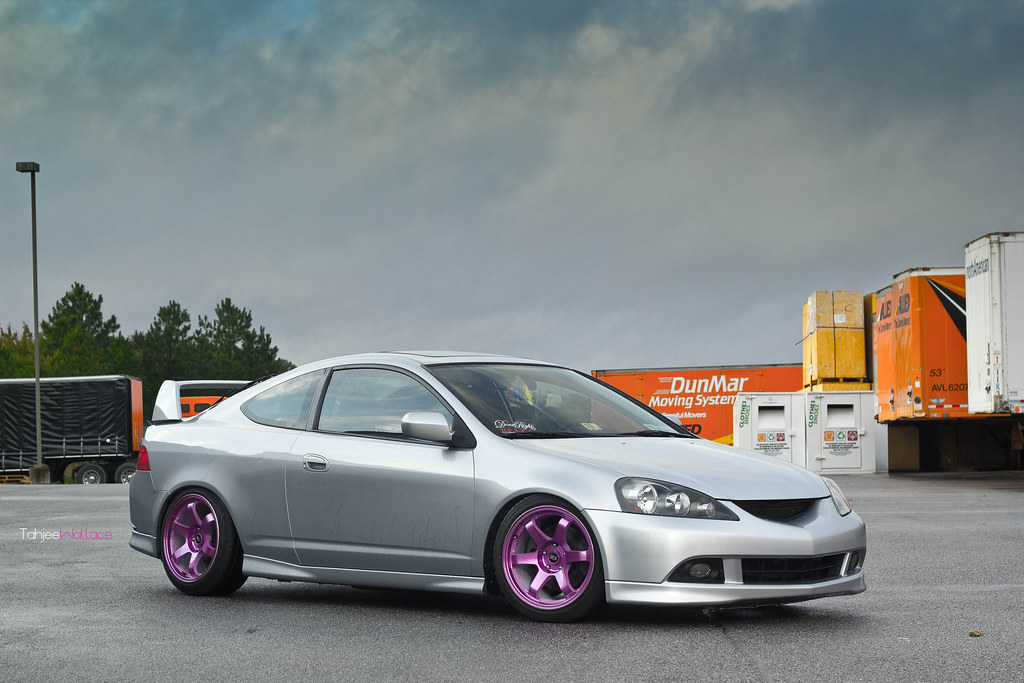 The Worlds Best Photos Of Acura And Swag Flickr Hive Mind