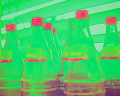 #289 Water Bottles (flickranet) Tags: light red sunlight abstract color green rot window water colors beautiful canon lights iso100 licht bright bottles fenster 28mm extreme curves editing grn f18 bismarck tabletop redgreen abstrakt wasserflasche extrem flaschen frst greenred grnrot kurven sonnenlicht rotgrn wasserflaschen 1320s 60d canonef28mmf18usm colorediting canon60d frstbismarck canonef28mm118 canoneos60d canonef28mm118usm rgbkurven