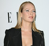 Uma Thurman ELLE's 19th Annual Women in Hollywood Celebration held at Four Seasons Hotel