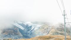 switzerland-72 (Sophienesss) Tags: mountain snow alps cold fog landscape switzerland paradise glacier gornergrat zermatt mattahorn schweiss