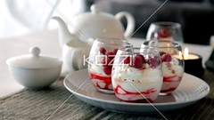 video of ice cream bowl (nonafood8877) Tags: pink red summer food cold colour macro film ice cup glass fruits closeup fruit table dessert frozen milk video yummy cool strawberry close purple sweet chocolate fat realtime cream tasty plate nobody nopeople bowl fresh sugar delicious pot indoors bakery icecream highdefinition teapot vanilla syrup hd treat taste dairy refreshing isolated scoop confectionery movingpicture creamy topping flavour calories refreshment ingredient fattening motionpicture breakfasttable dairyproduct strawberryicecream sweetfood desserttopping under10seconds