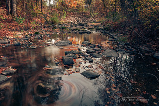 My Autumn Heart (Explored October 16th, 2012)