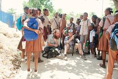 haitiblog_mollie_230 (Help One Now) Tags: education teacher student school writing children learning teaching
