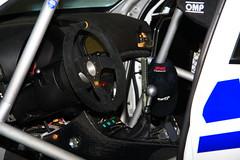 IMG_0590 (claudio.santucci) Tags: rally turbo subaru impreza sti sanremo cruscotto calice centralina 500abarth