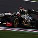 Lotus, #9 Kimi Räikkönen [IMG_1160ks]