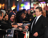 John Goodman 56th BFI London Film Festival: Argo - Accenture gala held at the Odeon Leicester Square - Arrivals London, England