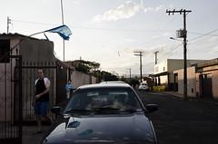 (Gustavo Minas) Tags: street brazil color minasgerais brasil photography mg rua fotografia cssia