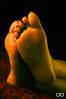 DarlaDeLeon_03200.jpg (Darla DeLeon) Tags: toes closeups soles toering footfetish longtoenails prettyfeet sexyfeet ebonyfeet ebonysoles ebonytoes darladeleon