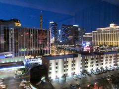 Las Vegas-2012-10-06-004