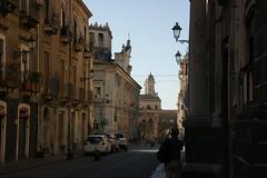 2012-S13 Catania (Old Fogey 1942) Tags: italy ian italia sicily catania sicilia viacrociferi arcodisanbenedetto 2012s13