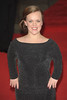 Ellie Simmonds James Bond Skyfall World Premiere held at the Royal Albert Hall- London