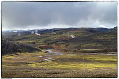 Magic Color (Roberto Valt) Tags: panorama mountain canon landscape landscapes iceland scenario paesaggi montagna paesaggio islanda canon7d icelanddreaming