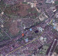 Mua bán nhà  Gia Lâm, P1702 nhà D2 Khu đô thị Ecopark, Chính chủ, Giá Thỏa thuận, Liên hệ chính chủ, ĐT 0912070127