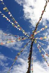 A la croise des prires (thomas@photo) Tags: voyage trip india trek canon eos zanskar ladakh inde 550d