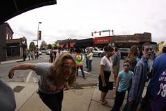 2012 Richmond Zombie Walk (Gamma Man) Tags: dead virginia zombie richmond va undead ric zombies richmondva richmondvirginia muerta zombi rva zumbi carytown ejc zombiewalk richmondzombiewalk carytownva carytownvirginia elijahjameschristman 2012zombiewalk 2012richmondzombiewalk elichristman elijahchristman elichristmanrva zombiepaseo zumbiandar
