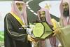 حفل تكريم الجهات المشاركة (مكتب الدعوة برفحاء) Tags: 33 الخير طريق ملتقى رفحاء