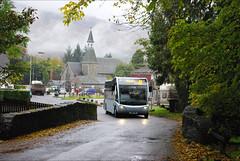 IMGP7759.JPG (Steve Guess) Tags: uk copyright bus station scotland perthshire gb smg kinloch broons rannoch steveguess