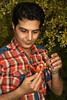 (س ی ن ا) Tags: portrait fall photography photo persian friend iran persia iranian pars sina پهلوان irani farsi پاییز fars parsi انار پرتره پارس پارسی pahlavan