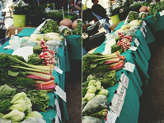 love this stand at the farmer's market (NatalieShockleePhotography) Tags: street food west vegetables yummy yum farmers market sale tasty vegetable columbia mo homemade missouri ash farmer organic veggies grocery homegrown