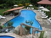Costa Rica Sport Fishing Resort 15