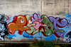 Bloat (You can call me Sir.) Tags: california graffiti bay east bayarea northern bloat ase bely wahra