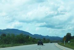 PhamonVillage-DoiInthanon-ChiangMai-Trip_By-P r i m t a a_E10886166-007