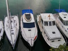 ciutadella6-www.rabitweb.com ( ) Tags: travel viajes menorca playas hoteles mahon ciutadella