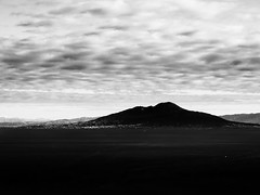 Vesuvio in black (Alessandro Scoppa) Tags: italy volcano capri italia campania decoration napoli naples vesuvius vesuvio homedecor vulcano anacapri southernitaly southitaly coth supershot suditalia capriisland housedecor fineartprints isoladicapri diamondclassphotographer flickrdiamond dragondaggerphoto alessandroscoppa fineartprintsitaly fineartcapriisland sunrays5
