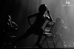 IMG_7669 (Jurgen M. Arguello) Tags: chicago dance play performance musical gala obra baile uam mamamorton velmakelly tnrd roxiehart billyflynn teatronacionalrubendario jurgenmarguello universidadamericana