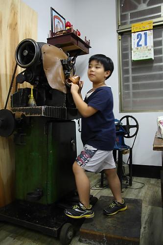 2012國民旅遊D3(彪琥台灣鞋故事館觀光工廠)000014