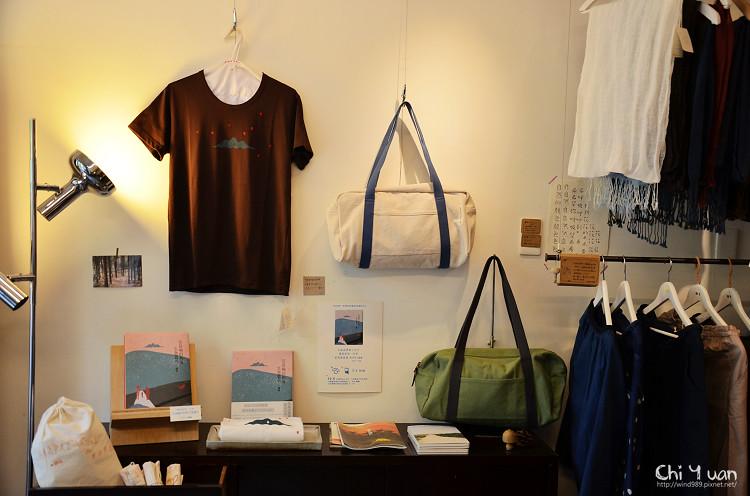 Booday shop06.jpg