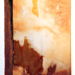 "<b>Untitled</b><br/> Chesla (rust and salt print)<a href=""http://farm9.static.flickr.com/8465/8141824072_92e156fbf1_o.jpg"" title=""High res"">∝</a>"
