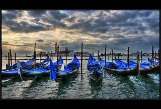 Venezia #8