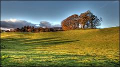 121102Menteith0573tmw (GeoJuice) Tags: scotland geography lakeofmenteith earthe terminalmoraine geojuice morainedammedlake lochlomondreadvance