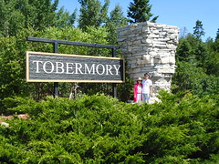 Tobermory, Ontario (rcss2800) Tags: